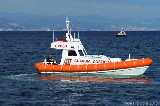 Pilota-CP-863-Savona-13-settembre-2010.jpg