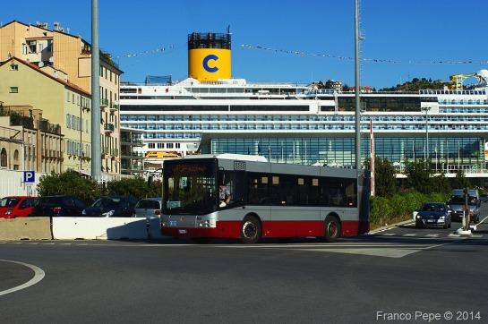Savona-19-settembre-2011-Bus-5186-2.jpg