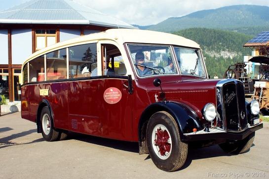 Autobus-Saurer-Senale-BZ-3-agosto-2014.jpg