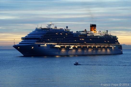 Costa-Diadema-Savona-8-novembre-2014.jpg