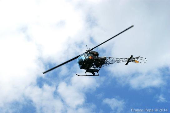 Elicottero-Bell-47-Senale-BZ-3-agosto-2014-2.jpg