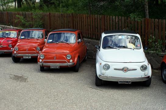 FIAT-500-varie-Senale-BZ-3-agosto-2014.jpg