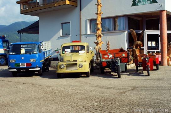 FIAT-autocarri-Moto-Guzzi-motocarri-Senale-BZ-3-agosto-2014.jpg