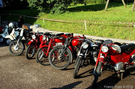 moto-varie-Senale-BZ-2-agosto-2014-1.jpg