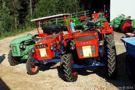 Trattori-Eron-SAME-Senale-BZ-3-agosto-2014.jpg