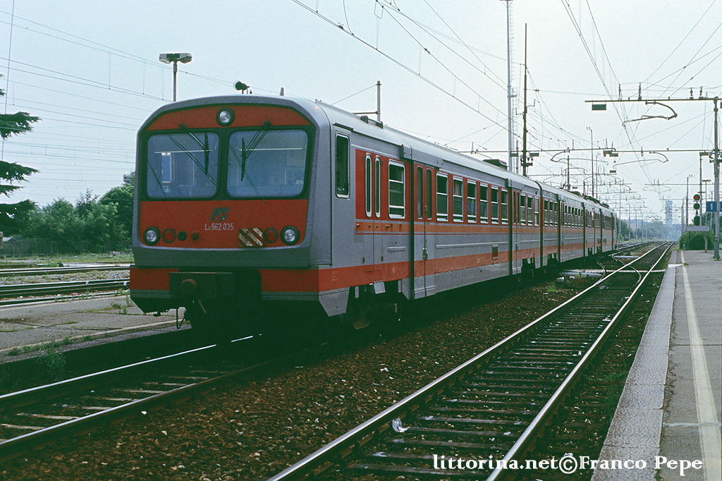 Come arrivare a Vedeseta Bergamo, Lombardia